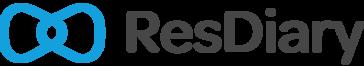 ResDiary Reviews