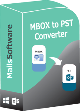 MailsSoftware MBOX to PST Converter Reviews