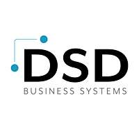 DSD Business Systems Reviews