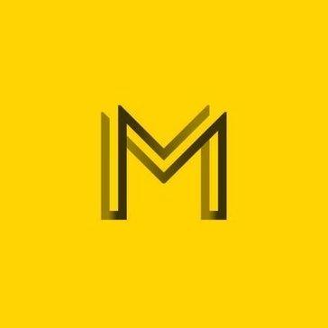 ManvsMachine Reviews