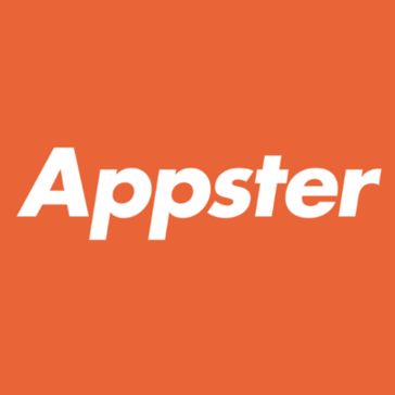 Appster Reviews