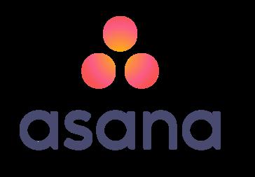 Asana Reviews