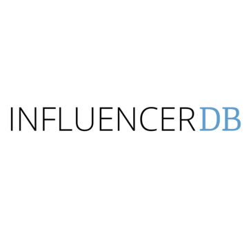InfluencerDB - Instagram Research and Analytics Pricing