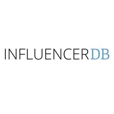 InfluencerDB - Instagram Research and Analytics