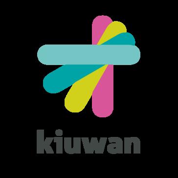 Kiuwan Reviews