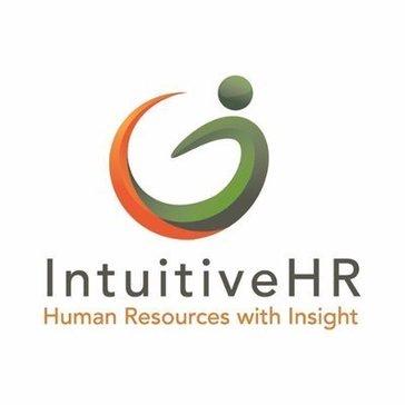 IntuitiveHR, LLC Reviews
