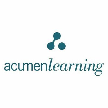 Acumen Learning Reviews