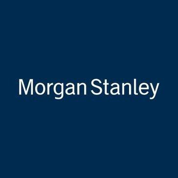 The Ratay Group at Morgan Stanley Reviews