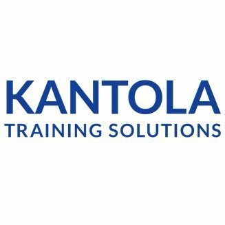 Kantola Training Solutions