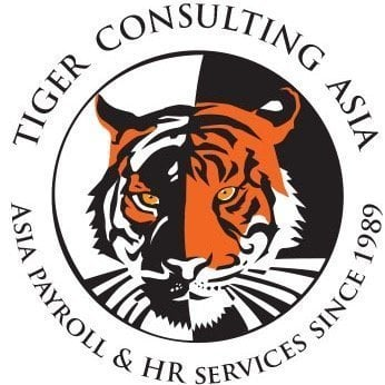 Tiger Consulting Reviews