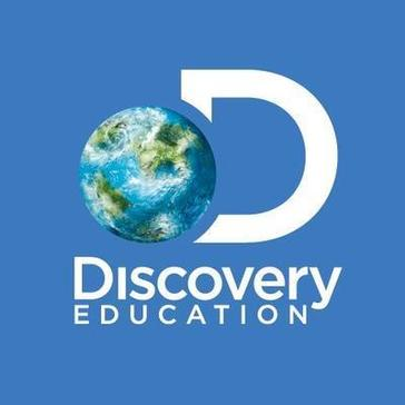 Discovery Education Inc