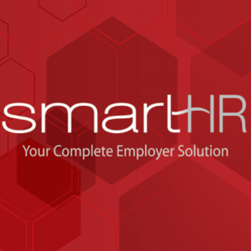 Smart HR Reviews