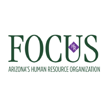 Focus HR Reviews