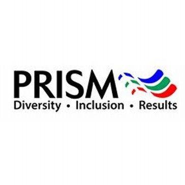 PRISM International, Inc.