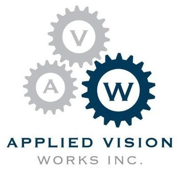 Applied Vision Works, Inc.
