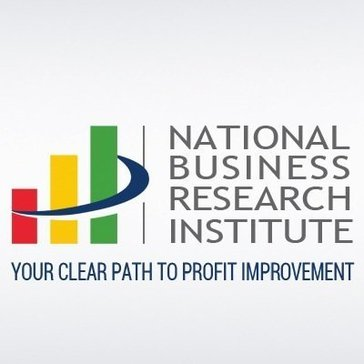 National Business Research Institute