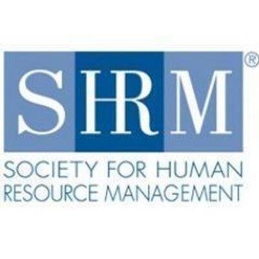 SHRM Reviews