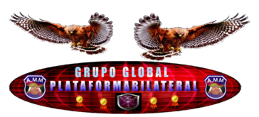A.M.M.SERVICIOS GRUPO GLOBAL PLATAFORMA BILATERAL Pricing