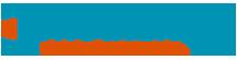 IntraWorlds Alumni Reviews