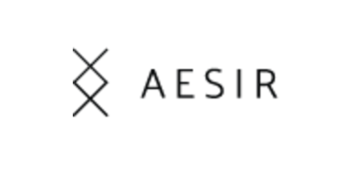 Aesir Reviews
