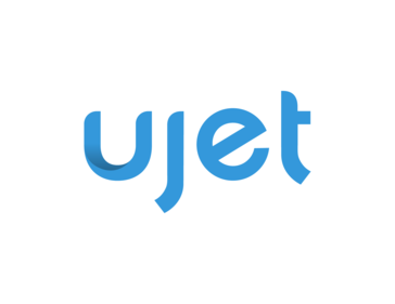 UJET Pricing