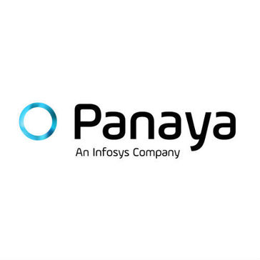 Panaya Release Dynamix - Cloud Application Lifecycle Management