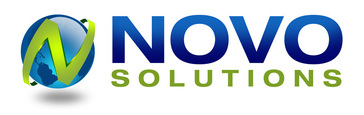 Novo Solutions ShareNet Software
