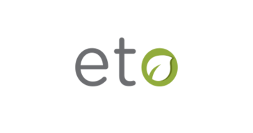 ETO Software