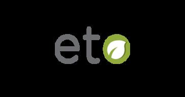 ETO Software Pricing