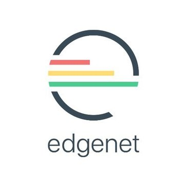 Edgenet Reviews