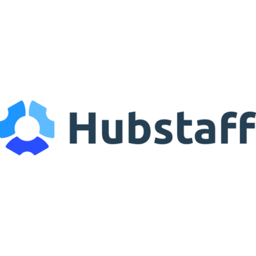 Hubstaff Reviews