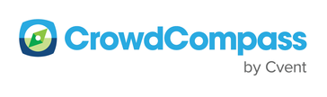 CrowdCompass Pricing