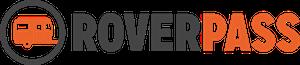 RoverPass