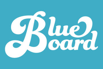 Blueboard Employee Recognition Platform