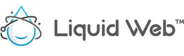 Liquid Web Website Hosting