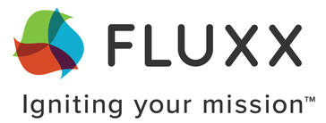 Fluxx Software for Grantmakers