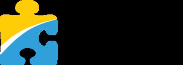Dokmee