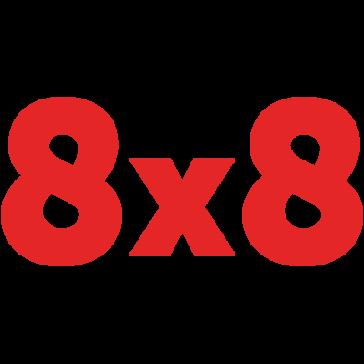8x8 ContactNow