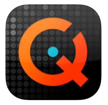 QuizCom