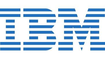 IBM Multivendor Support Services Reviews