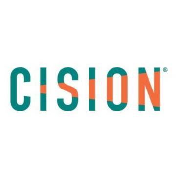 Cision