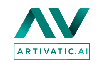 Artivatic