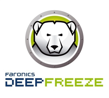 Faronics Deep Freeze Reviews