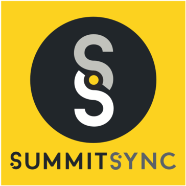 SummitSync Reviews