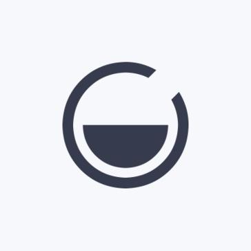 GetSiteControl Features