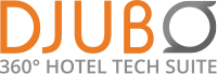 DJUBO Reviews