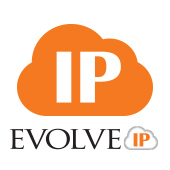 Evolve IP DRaaS