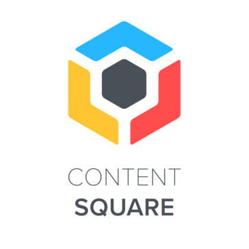 ContentSquare Pricing