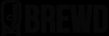 BREWD