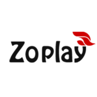 Zoplay Technologies pvt ltd